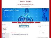 report-medizin.de