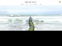 Alea-design.de