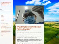 zunftblatt.de