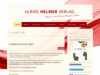 ulrike-helmer-verlag.de