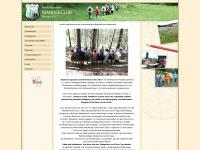Niederbarnimer-wanderclub.de