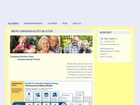 Niedersachsentor.de