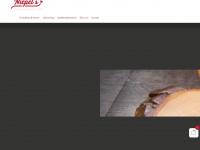 niepels-steinofen-spezialitaeten.de