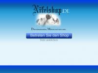 nifelshop.de