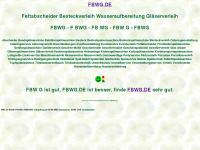 fbwg.de