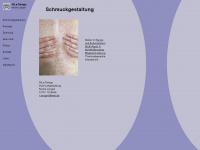 nila-design.de