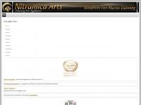 nitramica-arts.de