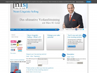 nls-verkaufstraining.de