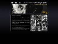 nmbk.de Webseite Vorschau