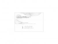 Nmc-online.de