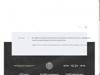 nmc-shop24.de Webseite Vorschau