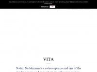 noeminadelmann.ch