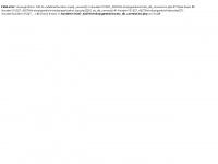 Wein-noll.de