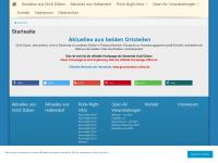 Nolyweb.de