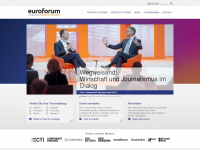 euroforum.de