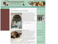 tierschutz-ebersberg.de