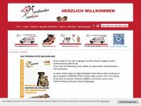 hersbrucker-tierheim.com