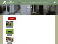 tierheim-schwebheim.de