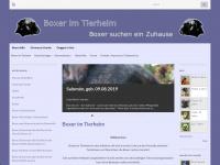 boxer-im-tierheim.de