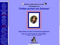 collies-suchen-ein-zuhause.de