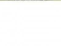 teckelhilfe.de