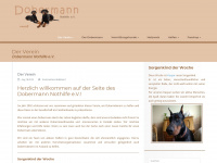 dobermann-nothilfe.de