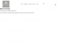 make-your-deal.com