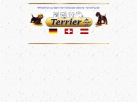 terrier.de