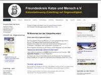 katzenfreunde.de