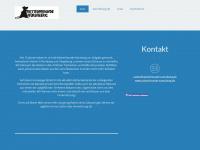 rattenfreunde-nuernberg.de