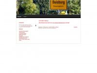 bissingheim.jimdo.com