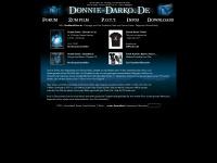 donnie-darko.de