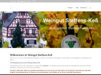 steffens-kess.de