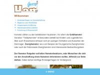 hamster-ratgeber.de