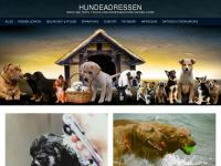 hundeadressen.de