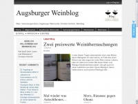 weinblog.info