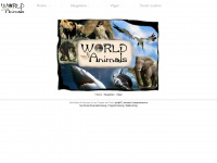 world-of-animals.de
