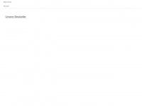 polierbock.de