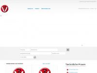 tierarzt.org