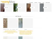 nomyblog.de