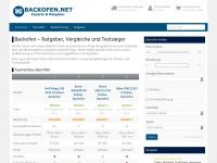Backofen.net
