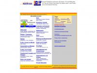 bellnet.com