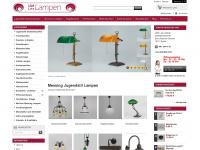 lampen-lee-berlin.de