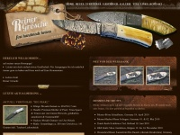 old-tools-and-knifes.de