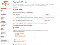 netbsd.org