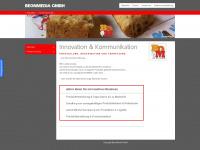 beonmedia.de