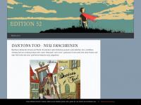 edition52.de