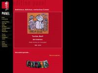 edition-panel.com