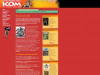 comic-i.com