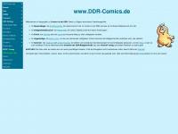 ddr-comics.de